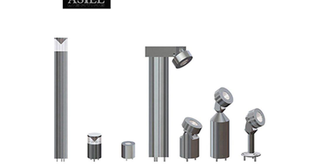 iluminacao publica-comercial-arquitetural-led_bollard