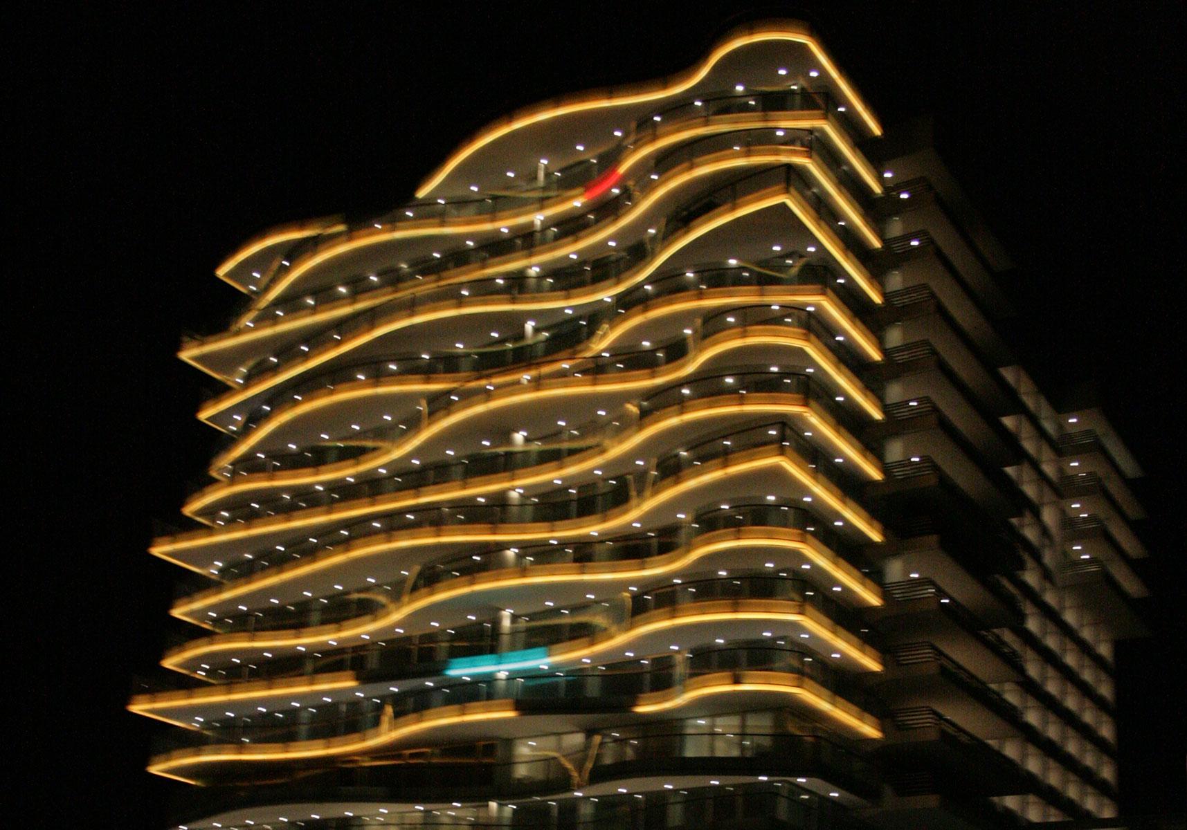 Foto Troia Design Hotel 3