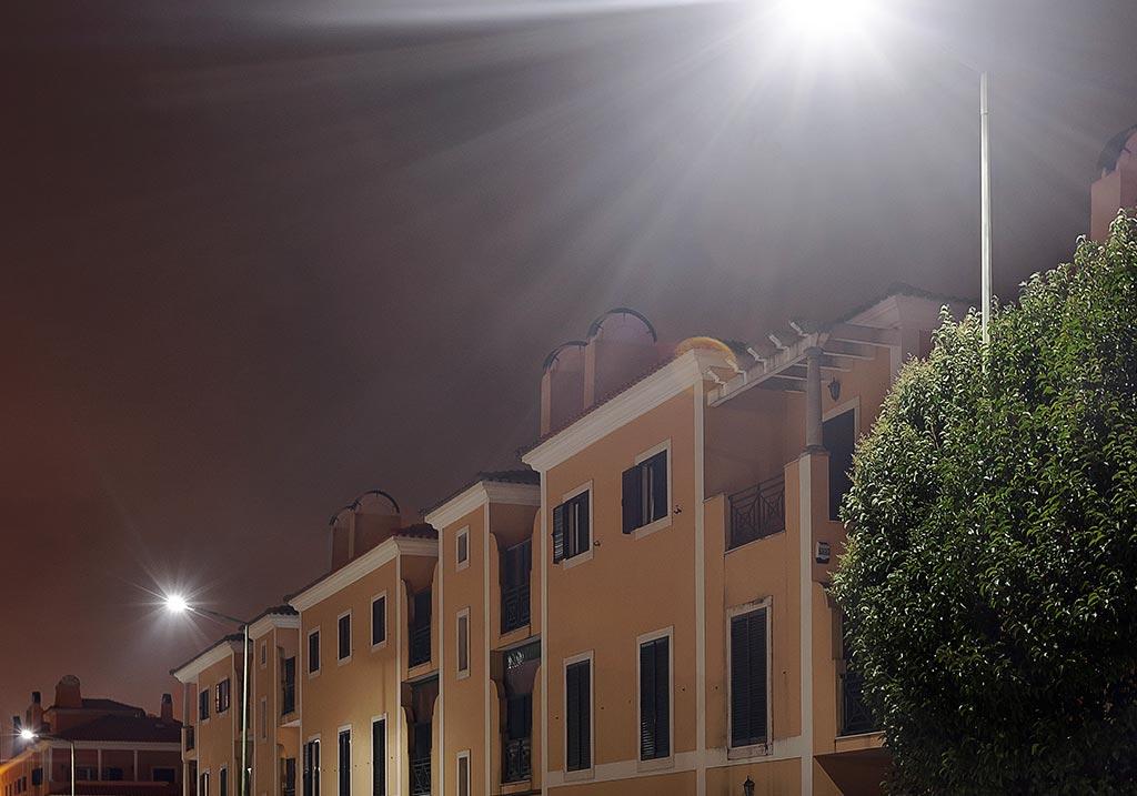 Iluminacao-Publica_LED_Beloura-galeria2