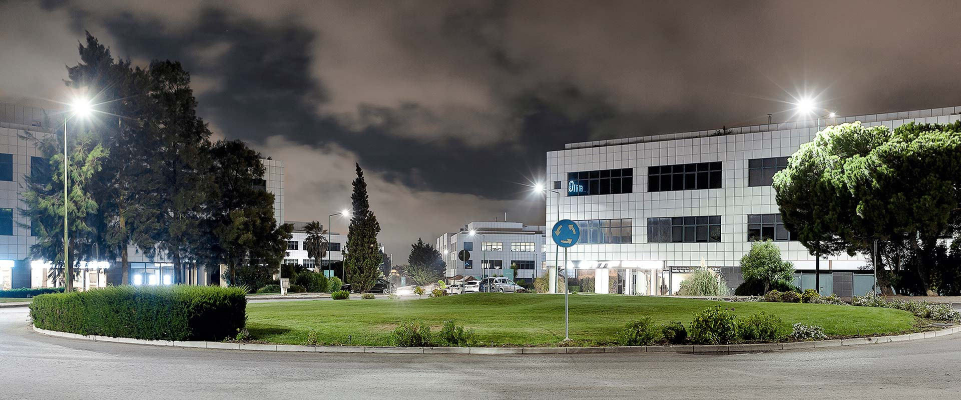 Iluminacao-Publica_LED_Beloura
