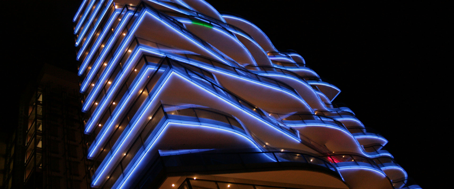 Slideshow Troia Hotel 2