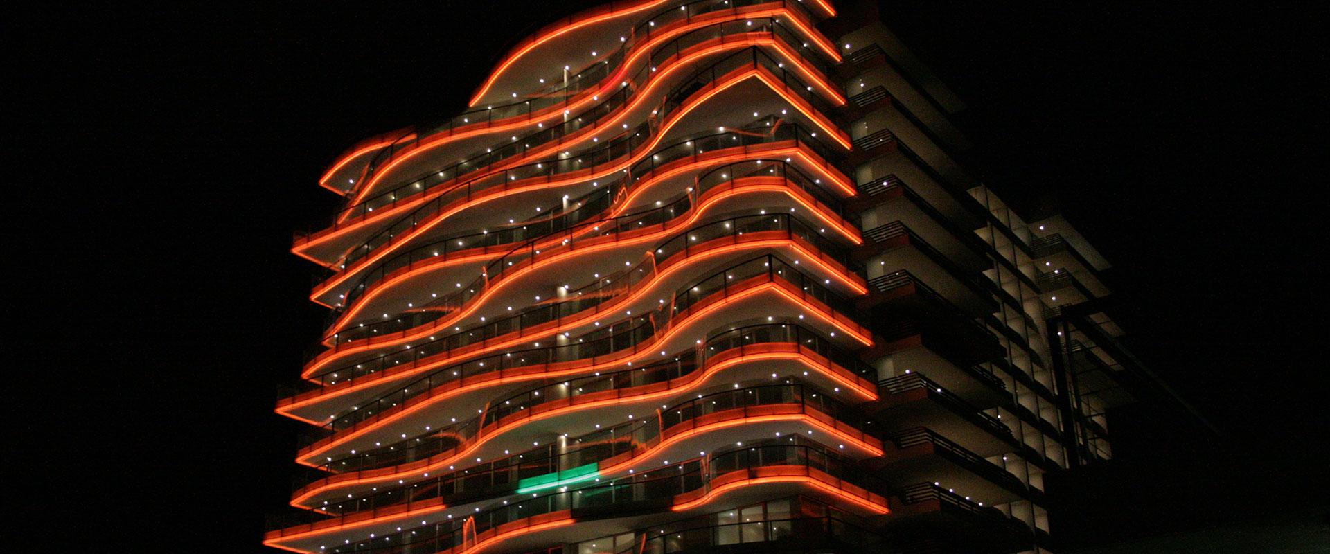 Slideshow Troia Hotel 3