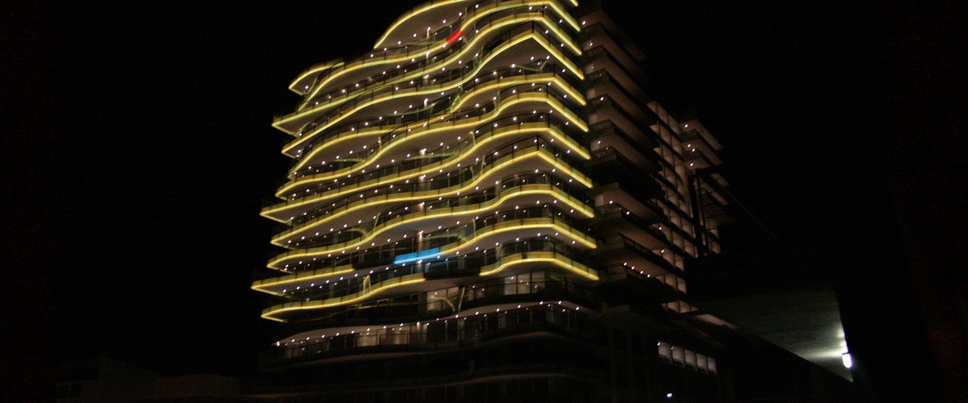 Slideshow Troia Hotel 5