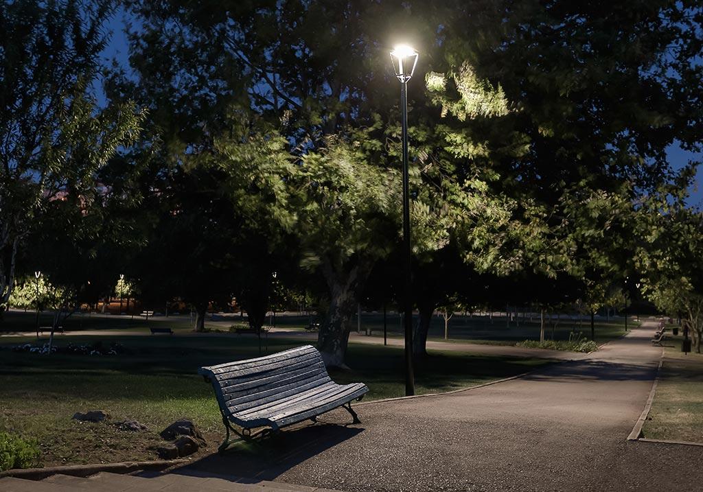 iluminacao-LED-parque-felicio-galeria1