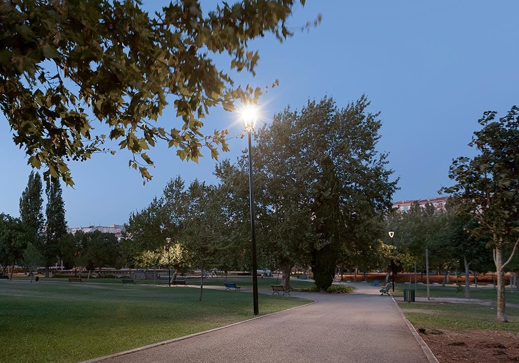 iluminacao-LED-parque-felicio-galeria2
