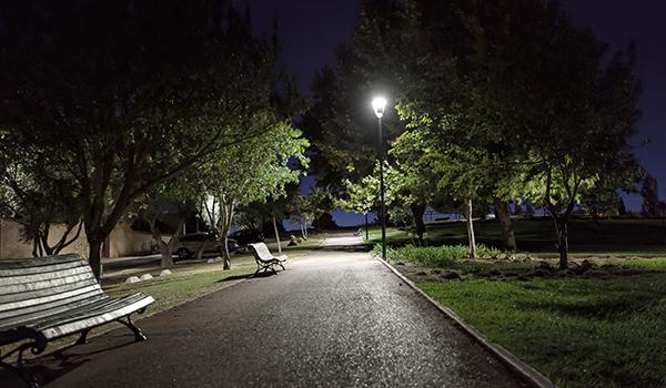 iluminacao-LED-parque-felicio-thumb