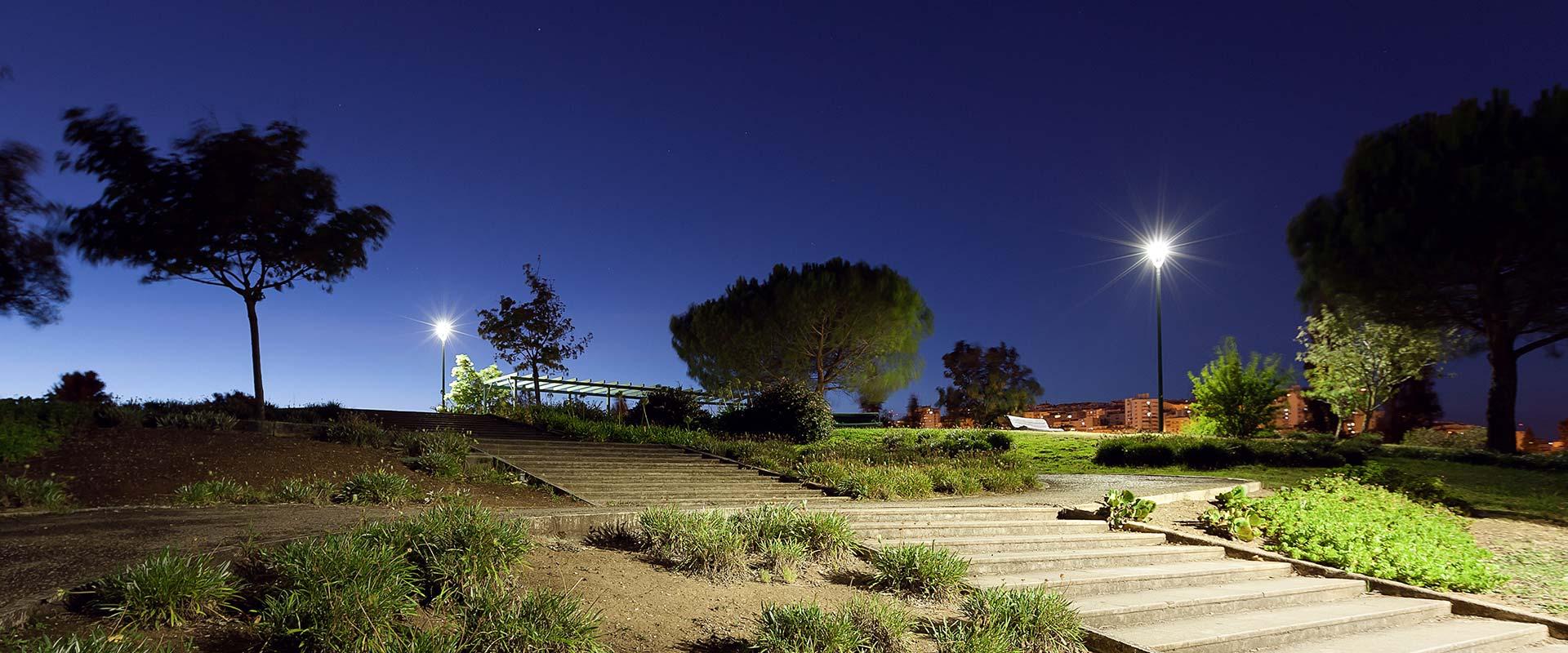 iluminacao-LED-parque-felicio