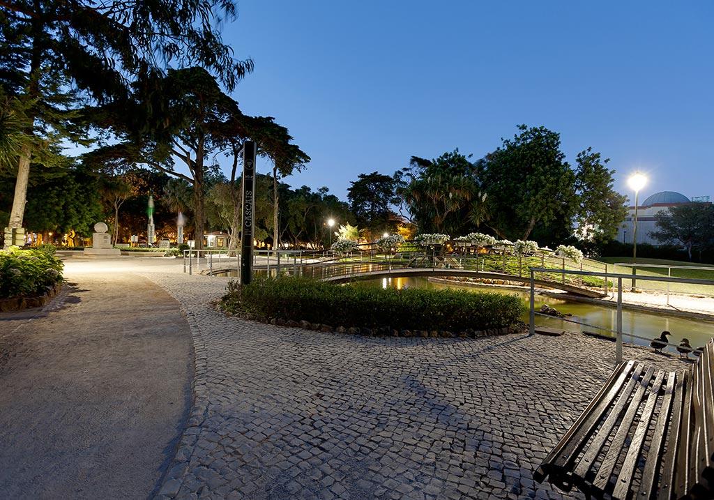 iluminacao-LED-parque-marechal-carmona-galeria2