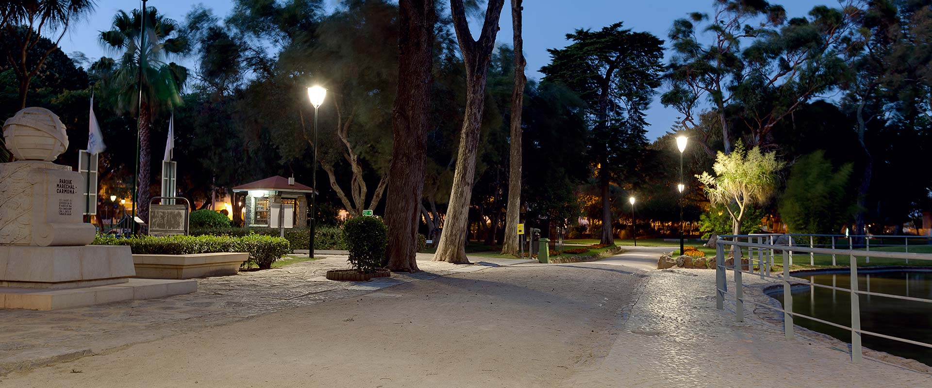 iluminacao-LED-parque-marechal-carmona