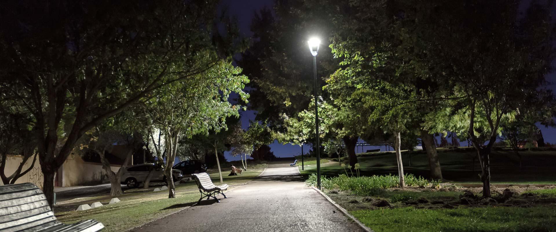 iluminacao-parque-felicio