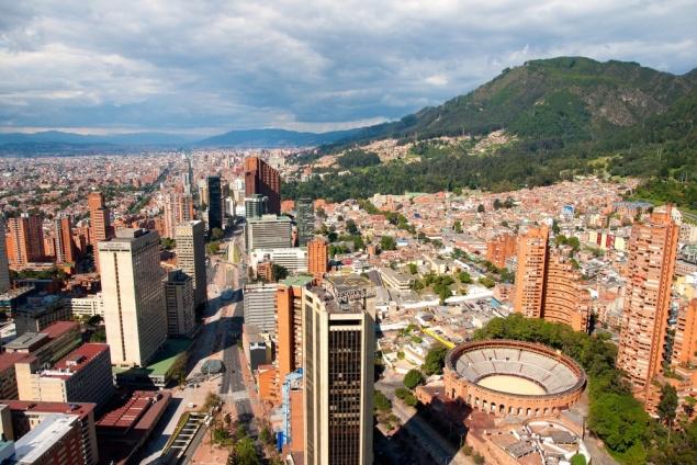 arquiled-dinheiro_vivo-colombia