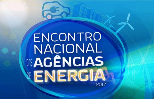 arquiled-encontro_nacional_das_agencias_de_energia_e_ambiente