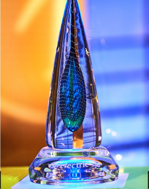 arquiled-euroelectric_industry_and_innovation_award-2017
