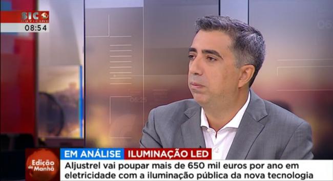 arquiled-miguel_allen_lima-entrevista-sic_noticias-aljustrel