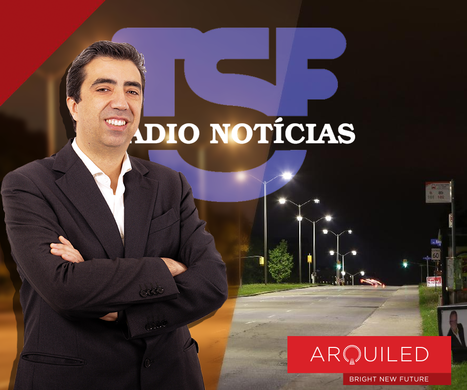 arquiled-miguel_allen_lima-entrevista-tsf