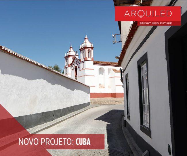 arquiled-municipio-cuba