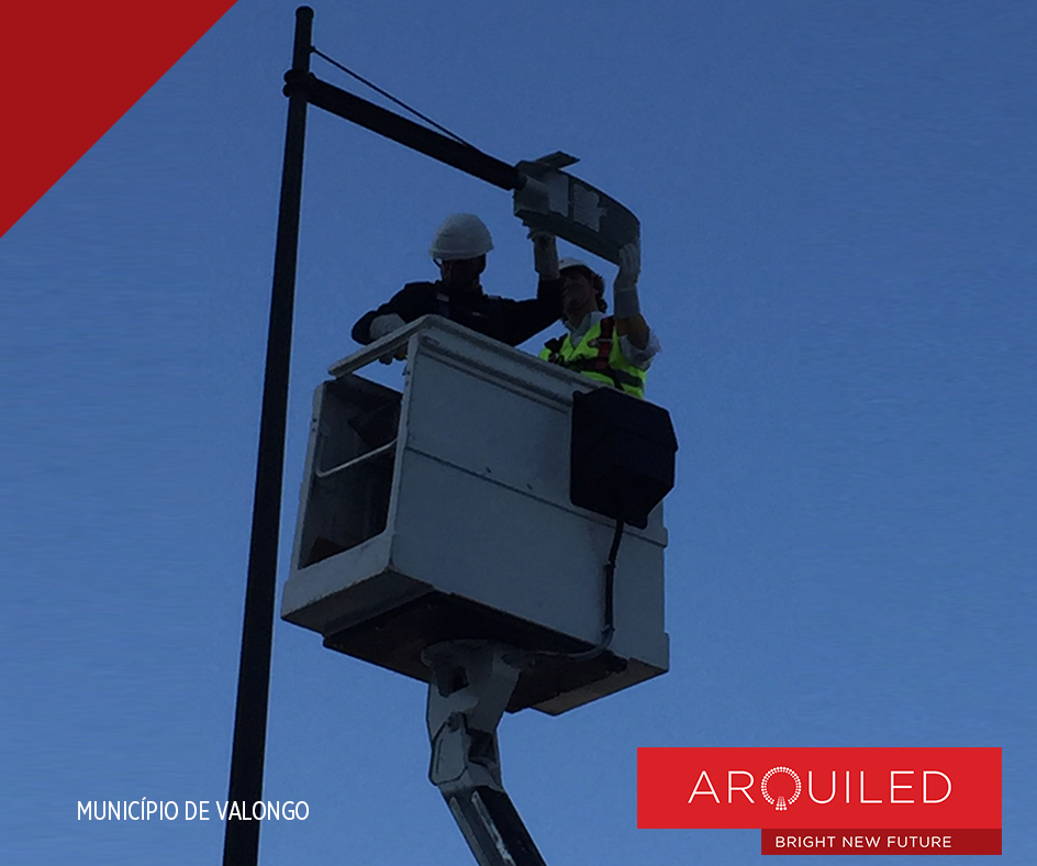 arquiled-municipio-valongo