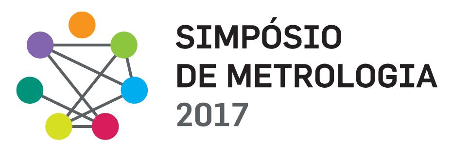 arquiled-simpmet-porto-2017