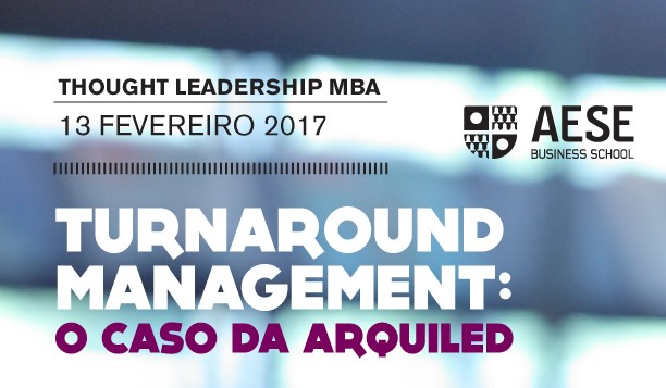 arquiled-turnaround_management-aese_business-school