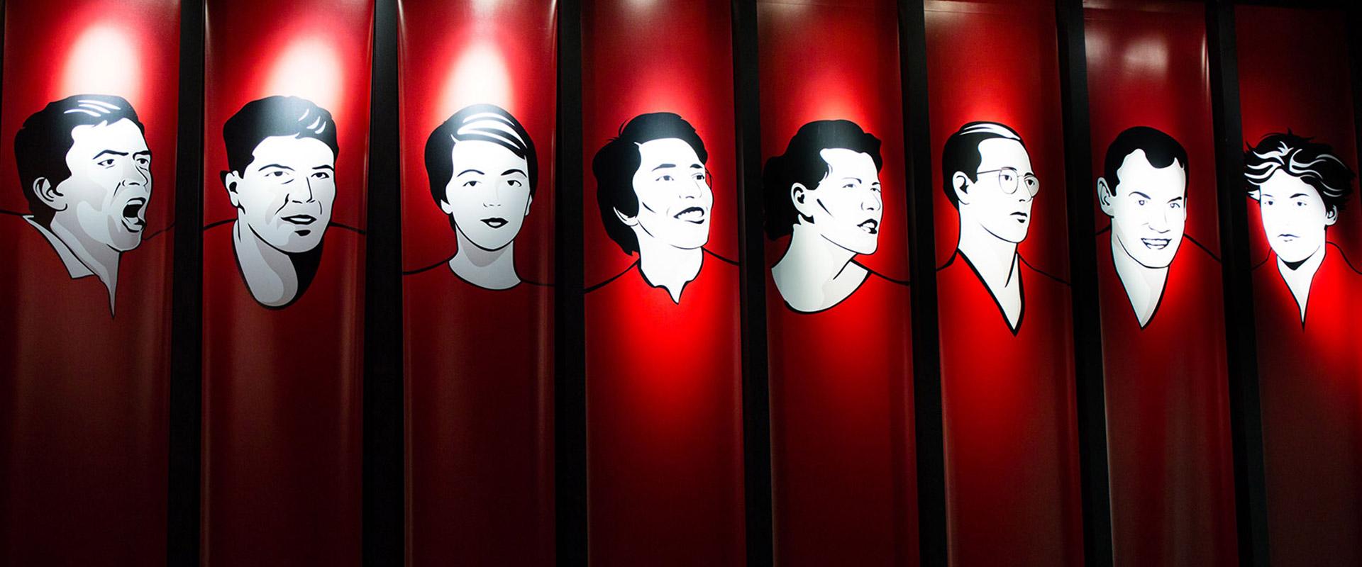 iluminacao-arquitetural-LED_museu-benfica