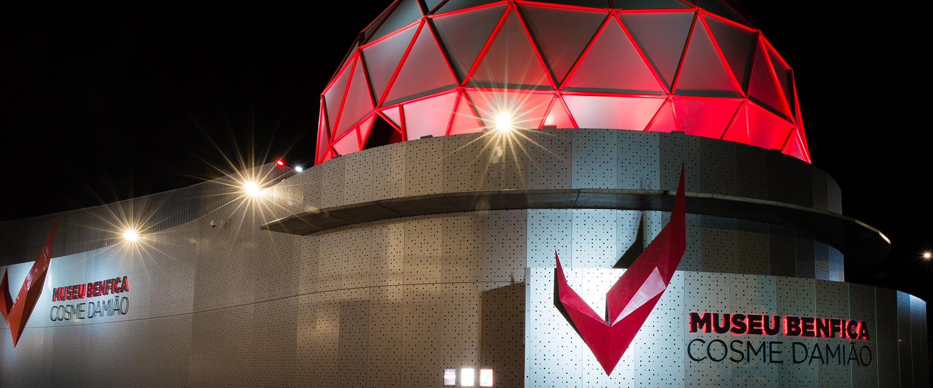 iluminacao-arquitetural-LED_museu-benfica4