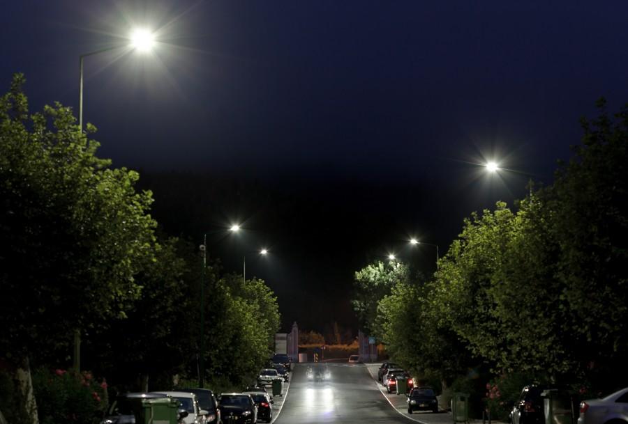 arquiled-artigo_opiniao-miguel_allen_lima-dinheiro_vivo-poluicao_luminosa-led