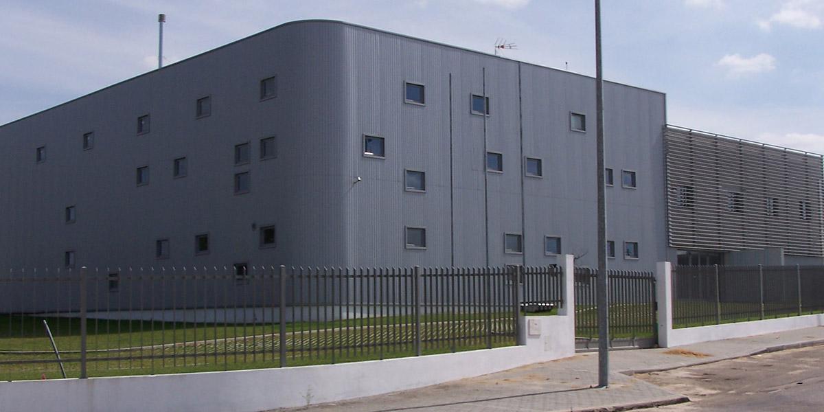 arquiled-fabrica-mora2