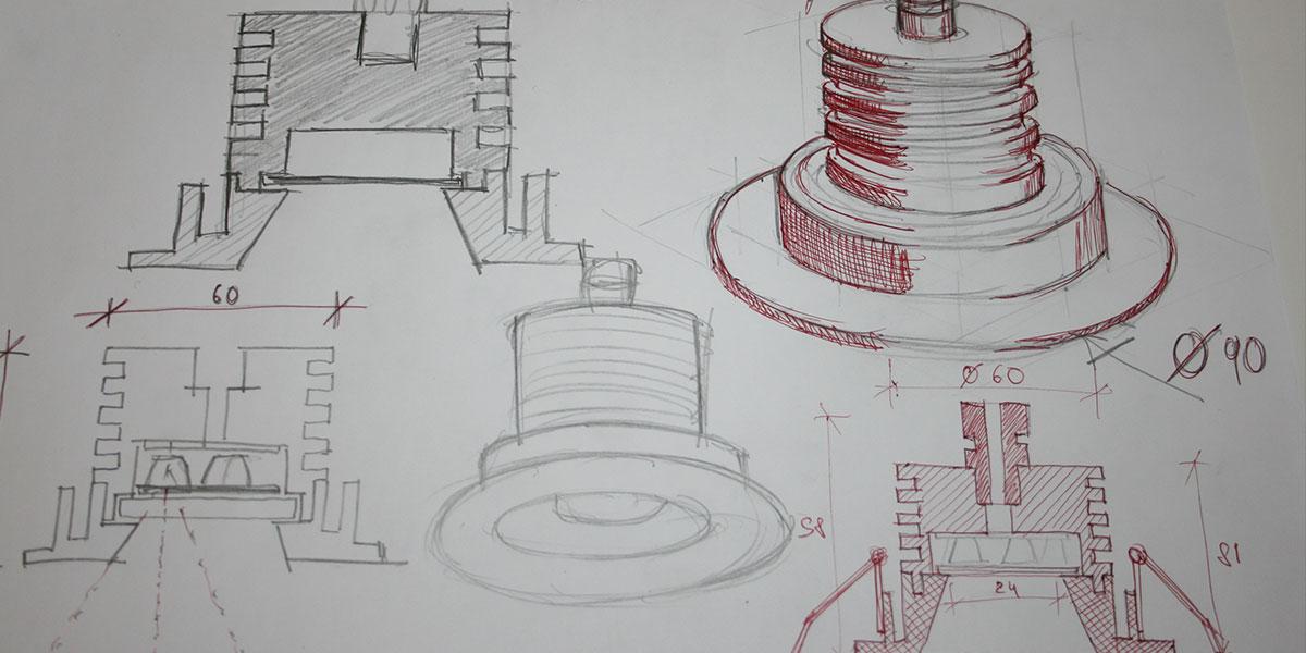 arquiled-pesquisa-desenvolvimento5