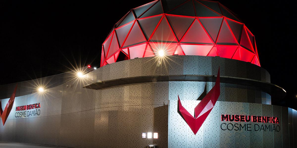 iluminacao-arquitetural-benfica_arquiled