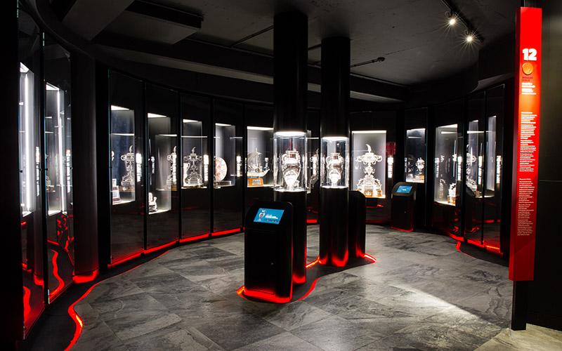 customizacao_museu-benfica