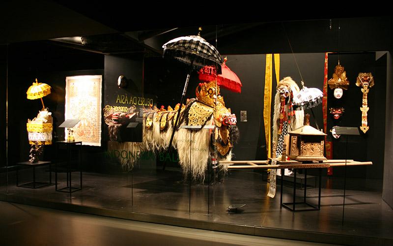 customizacao_museu-oriente