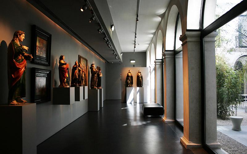 customizacao_museu-sao-roque
