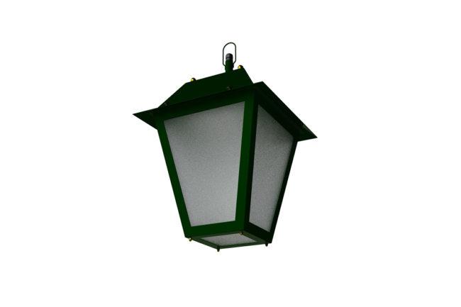 iluminacao-HAMLET_suspensa-movel