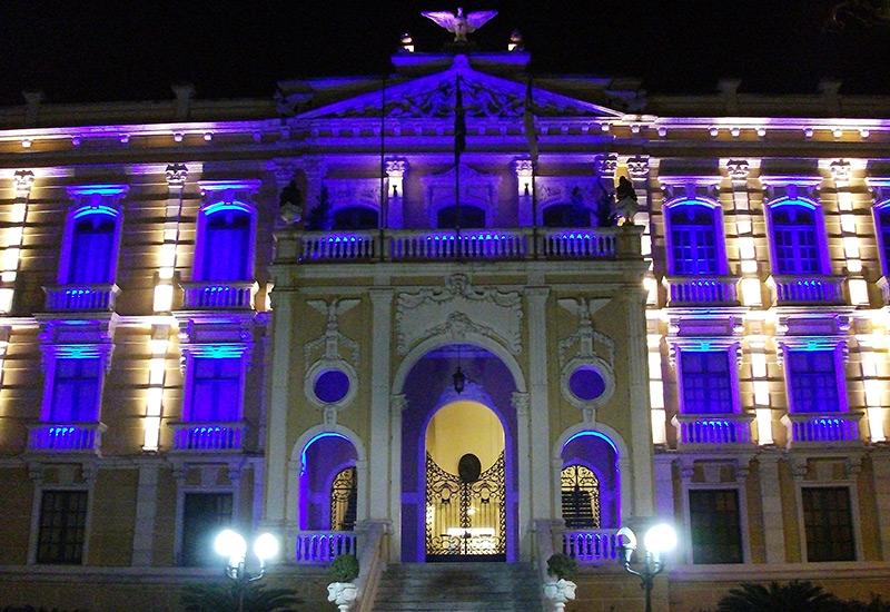 iluminacao-arquitetural-LED_palacio-anchieta