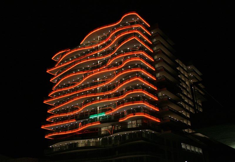 iluminacao-arquitetural-LED_troia-design-hotel