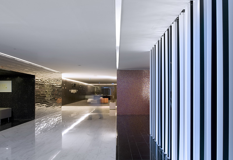 iluminacao-arquitetural-LED_vip-grand-hotel