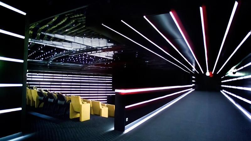 iluminacao-cenica-LED_casino-lisboa