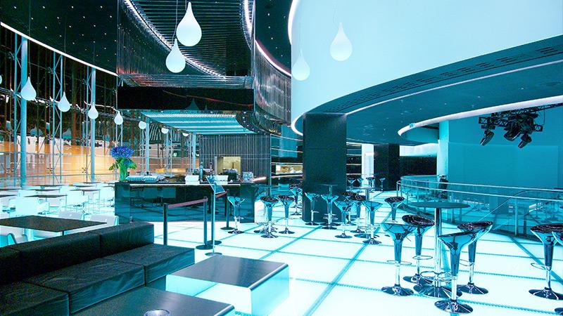 iluminacao-cenica-LED_casino-lisboa1