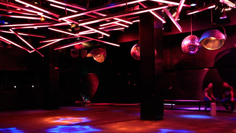 iluminacao-cenica-LED_lux-fragil