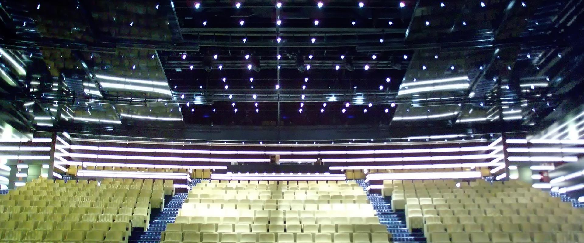 iluminacao-cenica-casino-lisboa