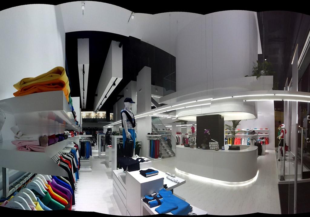 iluminacao-comercial-LED-golf-puerto-galeria