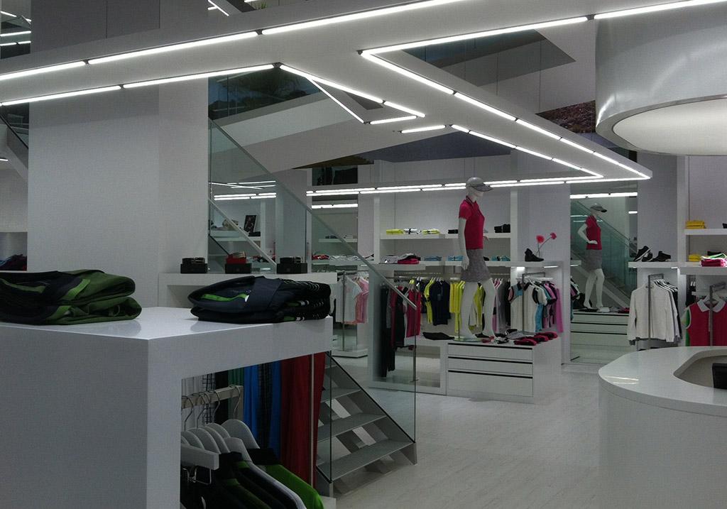 iluminacao-comercial-LED-golf-puerto-galeria1