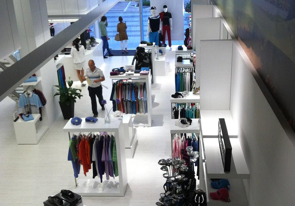iluminacao-comercial-LED-golf-puerto-galeria2