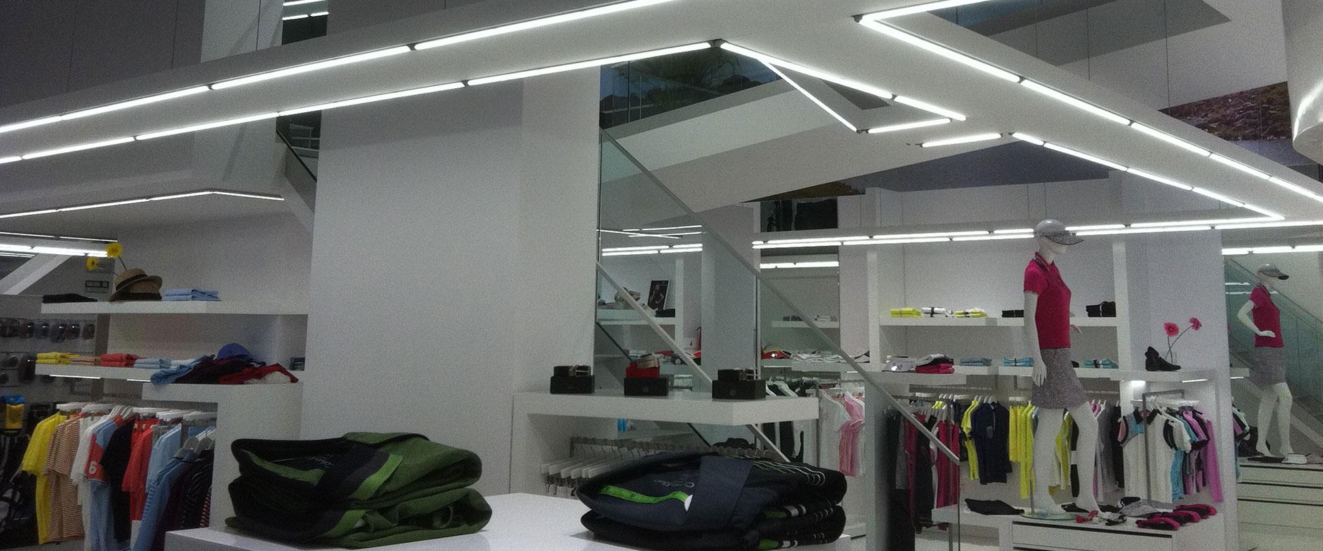 iluminacao-comercial-LED-golf-puerto1