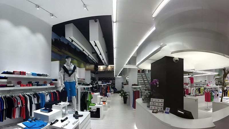 iluminacao-comercial-LED_loja-golf