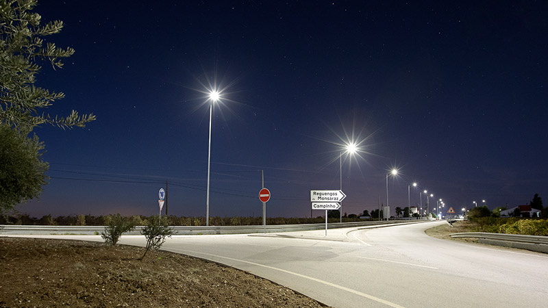 iluminacao-publica-LED_dark-sky