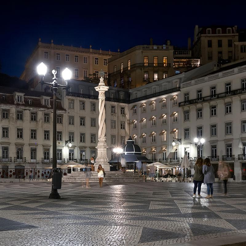 iluminacao-publica-led_praca-do-municipio