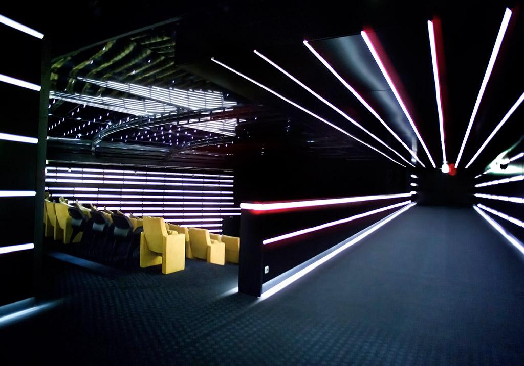 laas_casino-lisboa-galeria