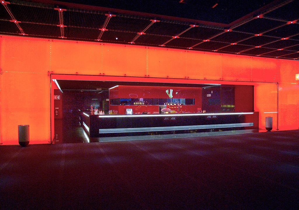 laas_casino-lisboa-galeria1