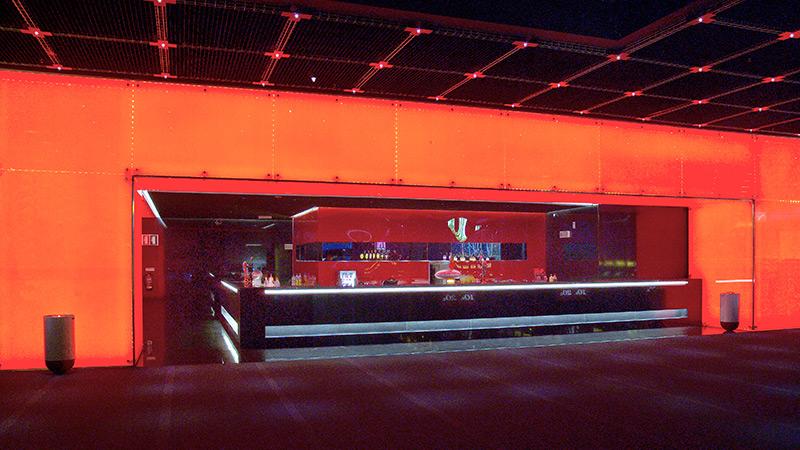 laas_casino-lisboa2